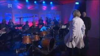 Gitte Haenning - Lampenfieber