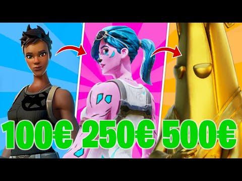 ich-bewerte-og-accounts-als-noskin-für-100€,-250€-und-500€-für-renegade-raider..!-fortnite-2
