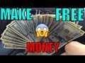 (2018) Make Free Money Online And Fix Your Credit | Make Money Online free | Make money online fast