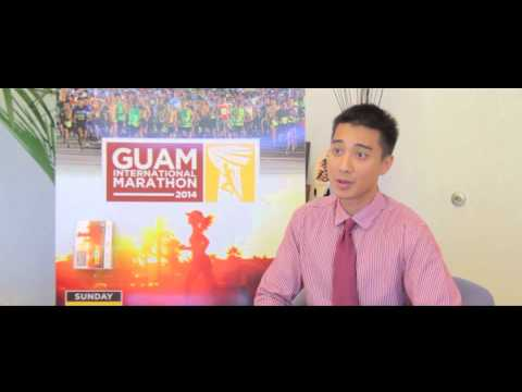 UNO TV | Guam Micronesian Island Fair | Episode 3