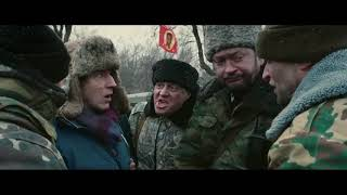 DONBASS by Sergei Loznitsa | Clip | GeoMovies