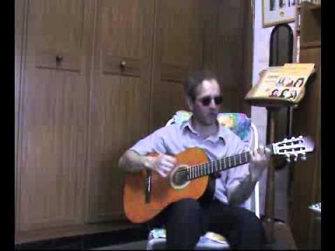 Rastapopoulos - La chanson du mercredi