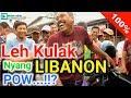 Selalu Ada Alasan Untuk Tertawa    Pak Cemplon Pedagang Lucu di Pasar Pedan