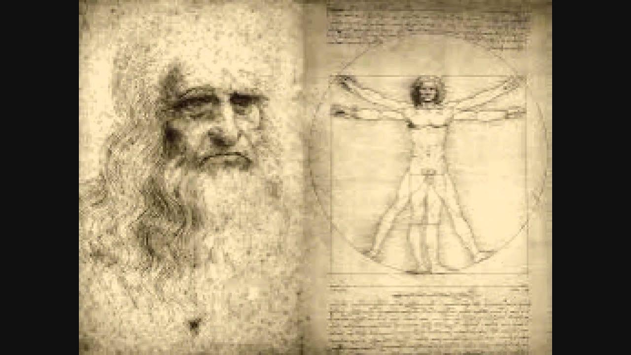 Historia de la Anatomia. - YouTube