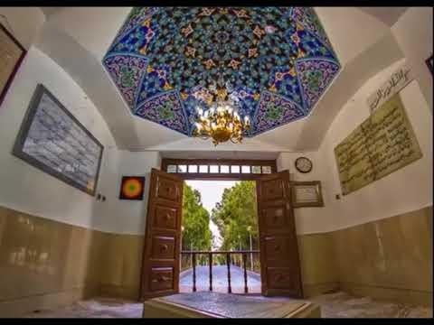 THE NAQSHBANDI SUFI WAY Audio Book - 07 - Abul Hasan al-Kharqani