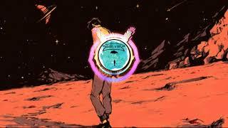 Asap Rocky - Pharsyde ( Feat. Joe Fox )