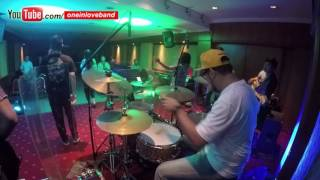Ada Kuasa Dalam Pujian - Sing Sing Sing - Bersorak / OIL BAND, May 2017
