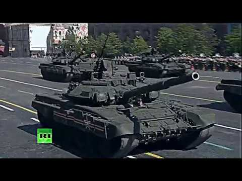 RED ALERT ★ RUSSIAN MILITARY POWER ★ КРАСНАЯ ТРЕВОГА ★ РОССИЙСКАЯ ВОЕННАЯ МОЩЬ