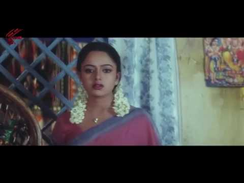 Raasi Remove Her Dress Infront Of Mohan Babu || Post man Movie thumbnail