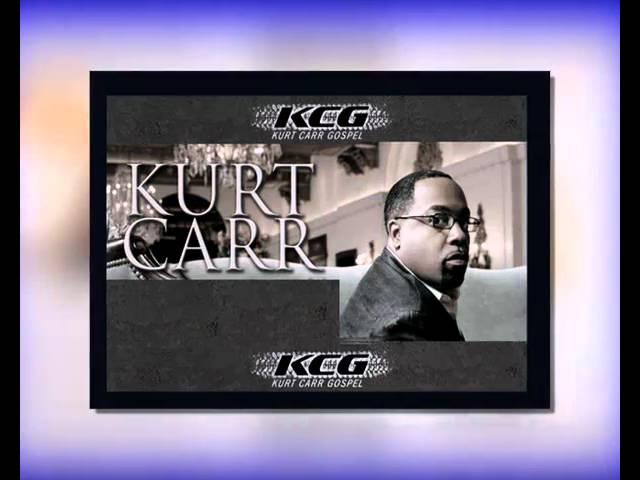 kurt-carr-no-one-else-arpictures
