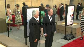 at Fox Searchlight Pictures Presents Ruby Sparks Premiere...
