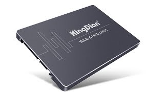 Что делать когда ПК не видит SSD диск?