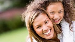 Family Law Attorney | Mequon, WI - Fraker Law Firm, S.C.
