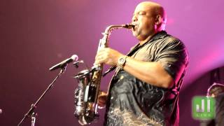 Jazz Attack feat. Gerald Albright, Rick Braun and Peter White