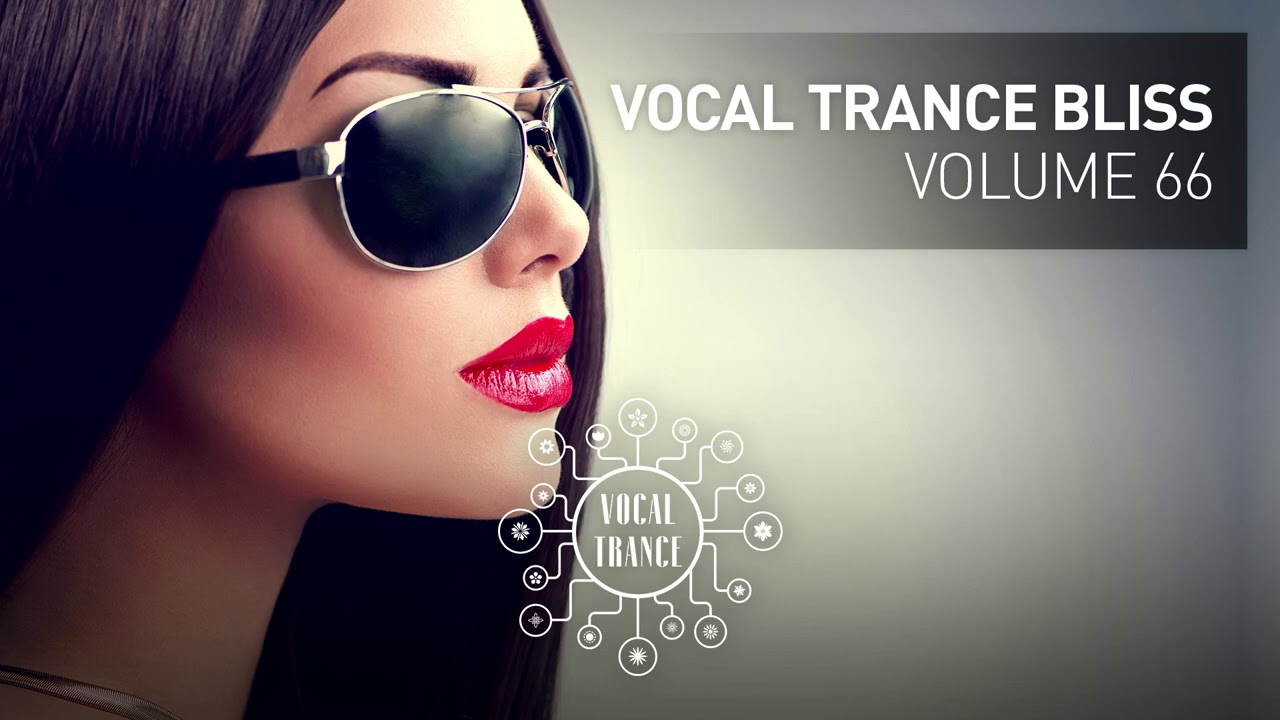 VOCAL TRANCE BLISS (VOL. 66) FULL SET