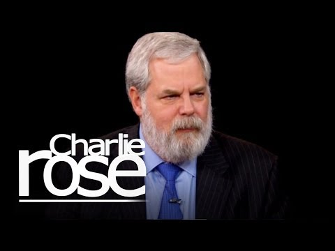 Tim Jenison on recreating the art of Vermeer | Charlie Rose