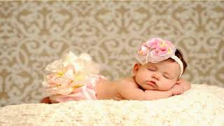 LULLABIES: LULLABY for Babies to go to Sleep | Songs for Kids | Baby LULLABY songs go to sleep ★11