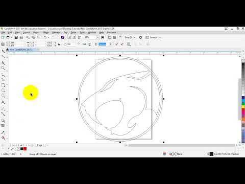 how-to-convert-coreldraw-file-to-plt-file