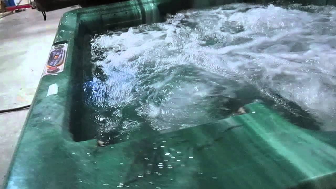 Spa Intex Qui Se Degonfle changement blower spa gonflablespa et piscine .fr