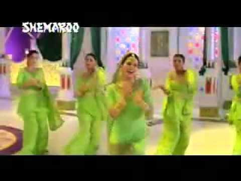 mera sona sajan ghar aaya hd full song 1080p dailymotion age