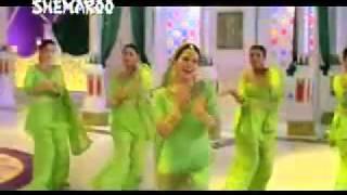 Mera Sona Sajan Ghar Aaya HD Song