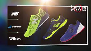 Shoes Commercial 15