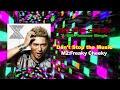 EXILE SHOKICHI / Freaky Cheeky