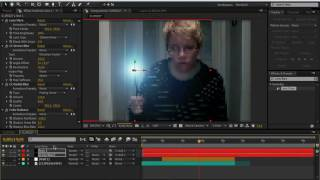 "Harry Potter ""Lumos"" 