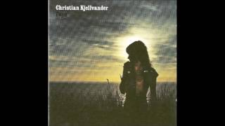 Watch Christian Kjellvander Juanita video