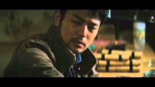 11月3日ロードショー、映画「黄金を抱いて翔べ」の主題歌、安室奈美恵「...
