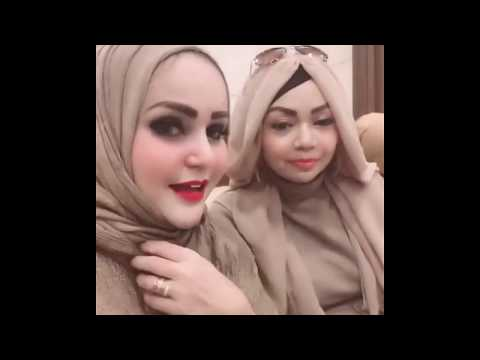 Muslim Explains Why She Wears the Veil from YouTube · Duration:  3 minutes 1 seconds