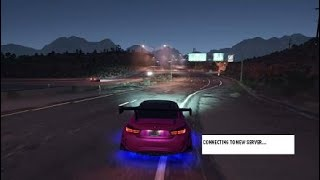 Need for Speed™ Payback_20180726061708