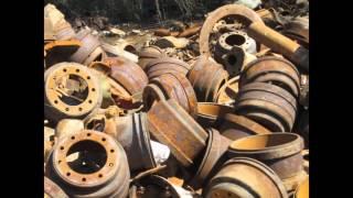 Сдать металлолом спб(, 2016-04-10T13:08:26.000Z)