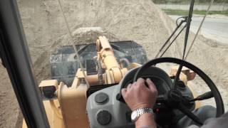 видео Газобетонные блоки Поритеп