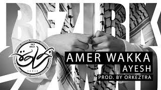 Bezirk Zwo - Amer Wakka - Ayesh | عامر وكاع - عايش