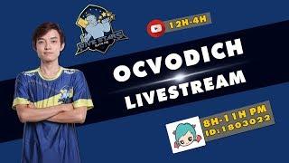 ocvodich choi game den 6h nha