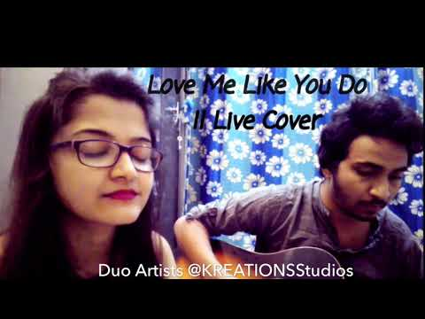 KREATIONSStudios | Singing Telegrams-Solo/Duo Artist। SgK