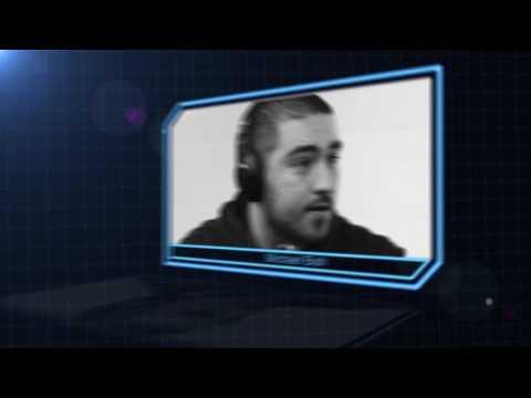 MC Sports Report comes to Fox Sports 1340 AM