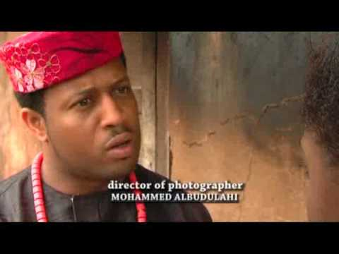 ROYAL BRIDE 2 - LATEST NIGERIAN NOLLYWOOD MOVIES | FULL AFRICAN  MOVIES | 2017 NIGERIAN MOVIES