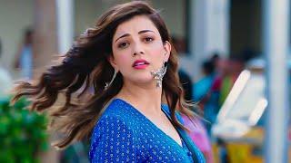 Dil Mera Chahe Jab Bhi Tu Aaye   Heart Touching Love Story   Sad Songs   New Hindi Sad Song 2020