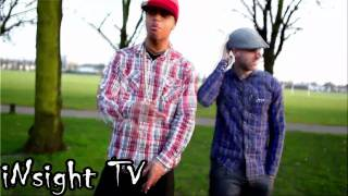 2Tone Freestyle (After Music Video)