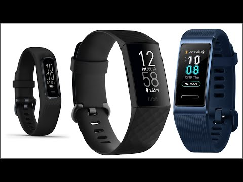 top-5:-best-fitness-tracker-2020-|-best-fitness-watches-in-2020-top-5-picks