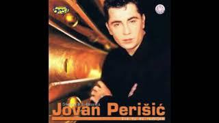 Jovan Perišić - Miris zavičaja - (Audio 2001)