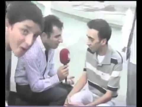Fatih Çakar Bil Kazan   Dört Halifeyi Sayar Mısınız Talat
