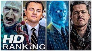 Die BESTEN Filme der letzten 10 Jahre Teil 1 thumbnail