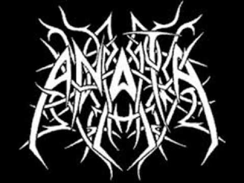 Anata- Dethrone the Hypocrites