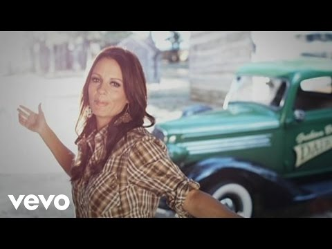 Sara Evans – Low #CountryMusic #CountryVideos #CountryLyrics https://www.countrymusicvideosonline.com/low-sara-evans/ | country music videos and song lyrics  https://www.countrymusicvideosonline.com