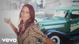 Sara Evans – Low Video Thumbnail