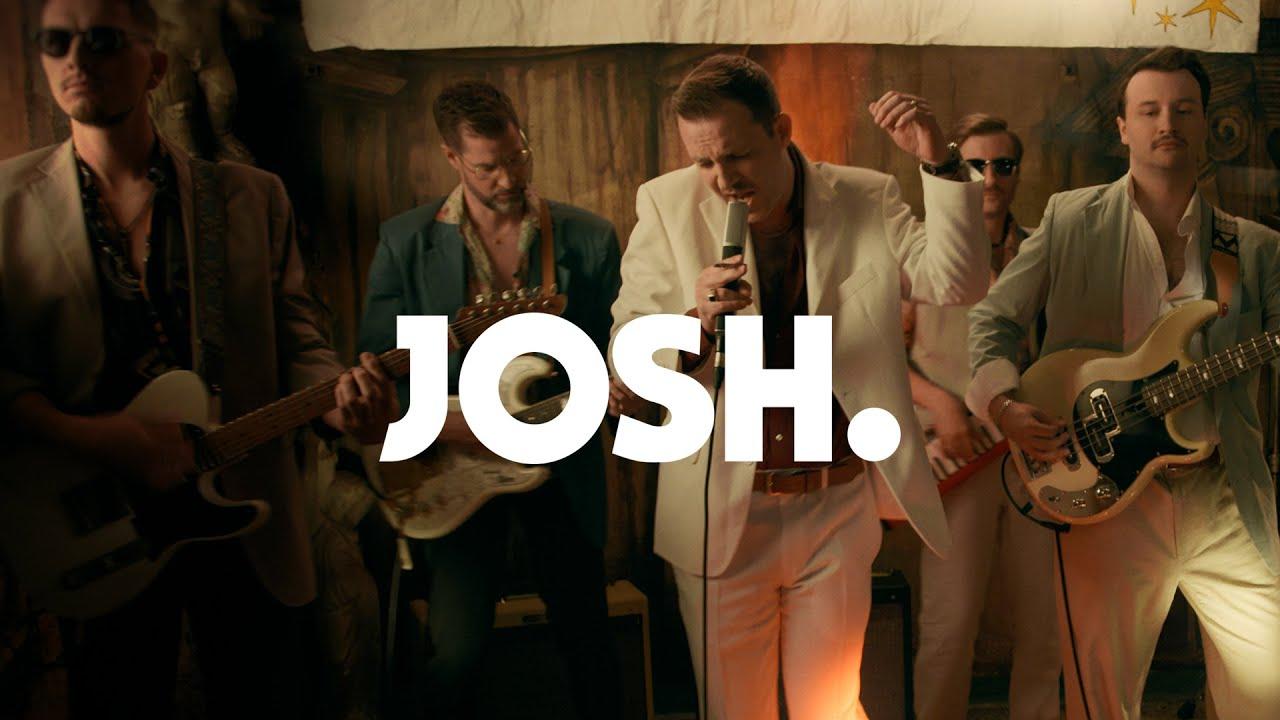 Download Josh. - Expresso & Tschianti (Offizielles Video)