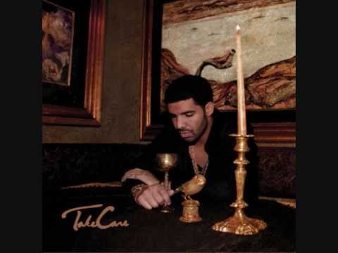 Drake - Shot For Me (Fast)